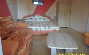 apartman č.3